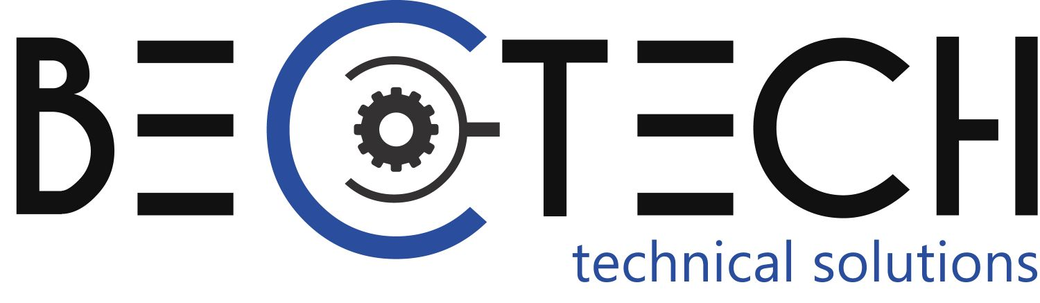 BEC-TECH technical solutions